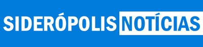 Siderópolis Notícias