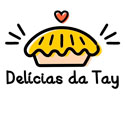 Delícias da Tay