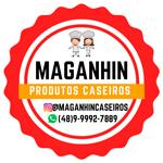 Maganhin