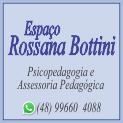Rossana Bottini