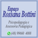 Rossana Bottini