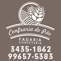 Confraria do Pão