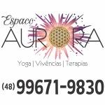 Espaço Aurora