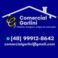 Comercial Garlini