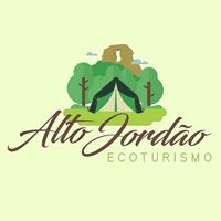 Alto Jordão Ecoturismo