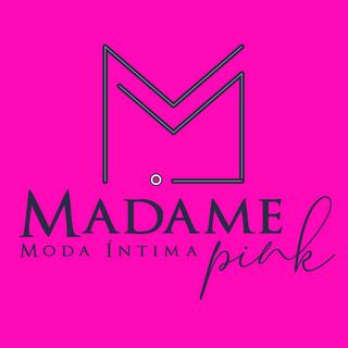 Madame Pink