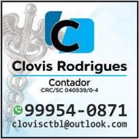 Clovis Rodrigues