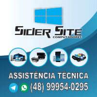 Sider Site