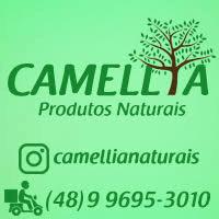 Camella