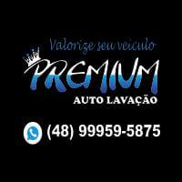 Premium Auto Lavação