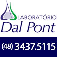 Laboratório Dal Pont