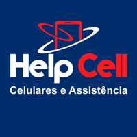 Help Cell